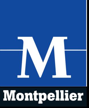 Le département de l'Hérault - Partenaire de SOS Amitié Montpellier Languedoc