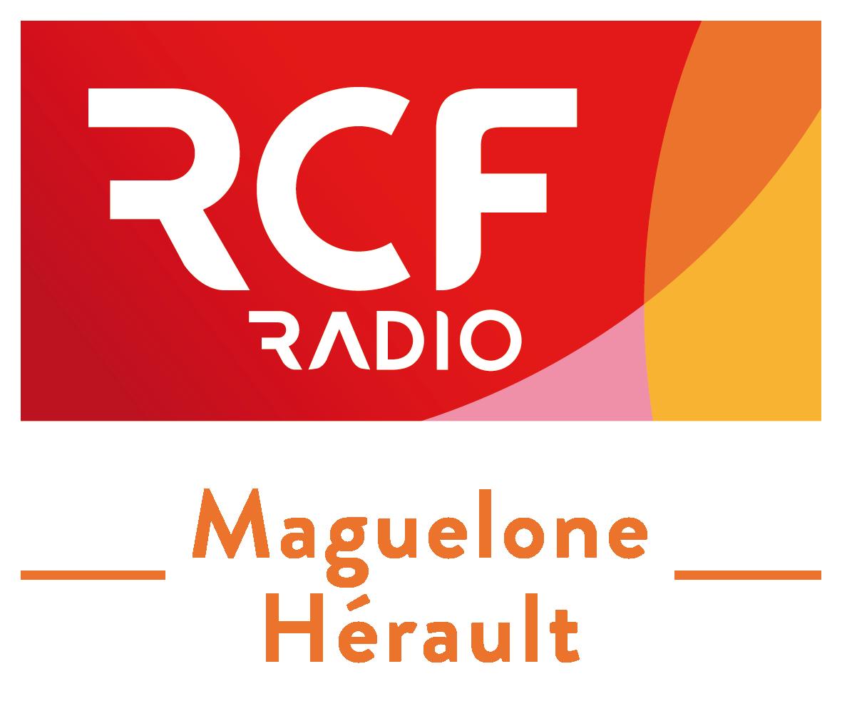 RCF RADIO - Partenaire de SOS Amitié Montpellier Languedoc