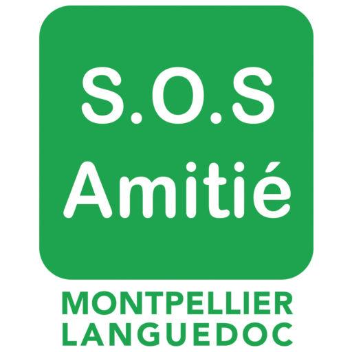 SOS Amitié 34 Montpellier
