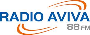 Radio Aviva 88FM - Partenaire de SOS Amitié Montpellier Languedoc