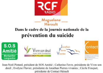 RCF – A PROPOS – le 29 janvier 2019