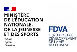 FDVA - Partenaire de SOS Amitié Montpellier Languedoc